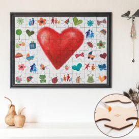 lustige hochzeitsgeschenke witzige geschenkideen zur hochzeit. Black Bedroom Furniture Sets. Home Design Ideas