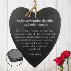 personalisierte liebesgeschenke romantisches f r den. Black Bedroom Furniture Sets. Home Design Ideas