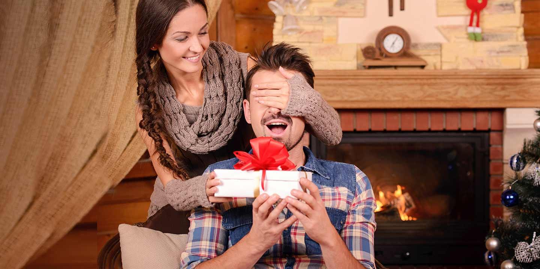 Weihnachtsgeschenke Für Männer 133 Riiiichtig Gute Ideen