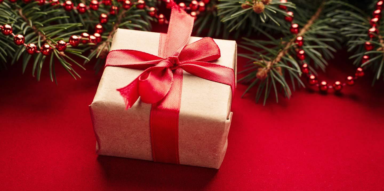 Ideen Weihnachtsfeier 3 Klasse.Wichtelgeschenke Zauberhafte Kleine Geschenkideen Finden