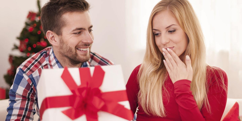 Geburtstagsgeschenke fГјr frisch dating-Paare