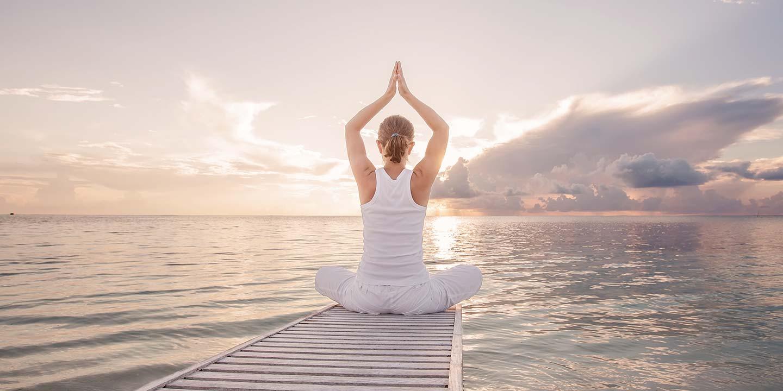 Wellness Geschenke Beauty Geschenkideen Zur Entspannung