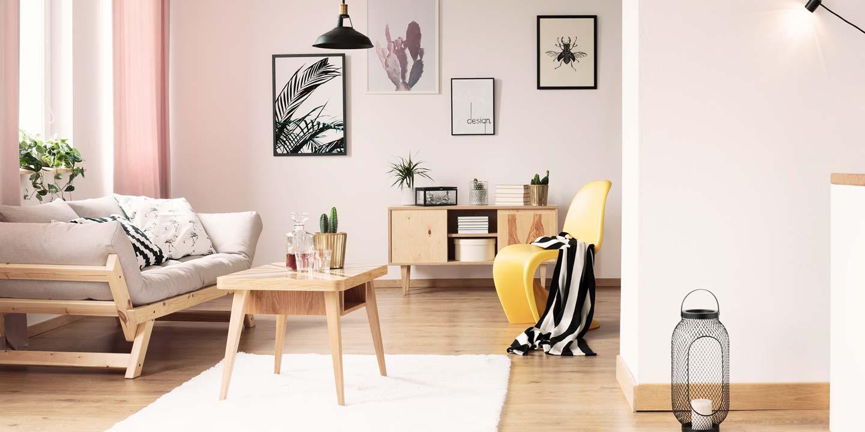wohnaccessoires dekoartikel originelles f r deine wohnung. Black Bedroom Furniture Sets. Home Design Ideas