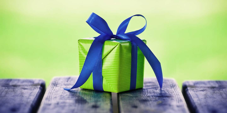 Geschenke fur frauen ab 16