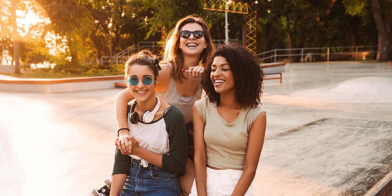 Coole Geschenke Fur Teenager Jugendliche