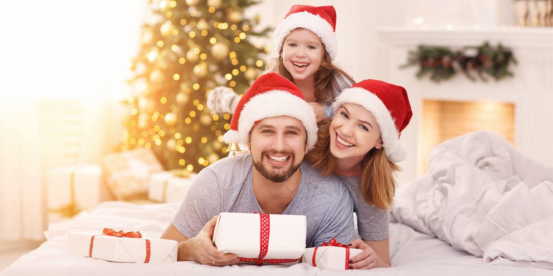 Beliebteste Weihnachtsgeschenke 2019.Die 500 Besten Weihnachtsgeschenke 2019