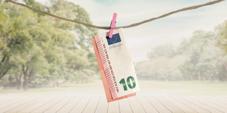 Geschenkideen frauen 10 euro