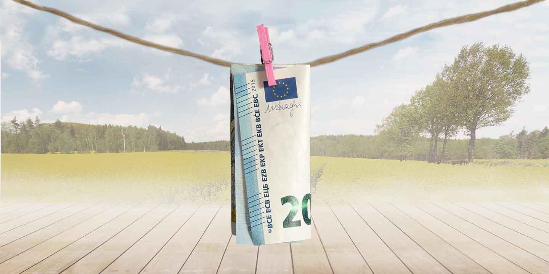 Weihnachtsgeschenke Unter 20.über 500 Geschenke Unter 20 Euro Jetzt Losstöbern