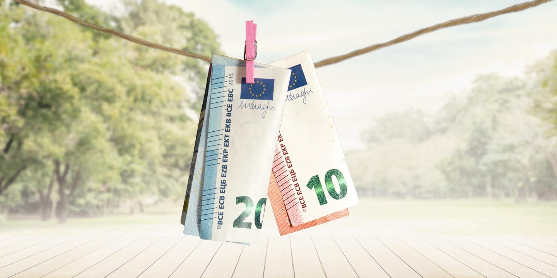 Geschenke fur frauen bis 40 euro