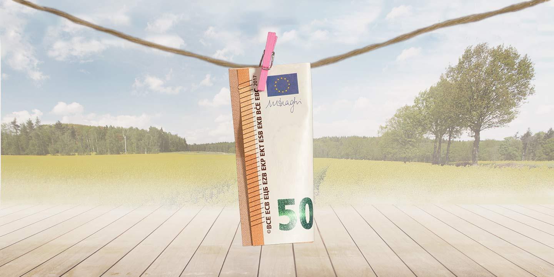 Weihnachtsgeschenke Bis 50.Geschenke Unter 50 Euro Einfallsreich Und Kreativ