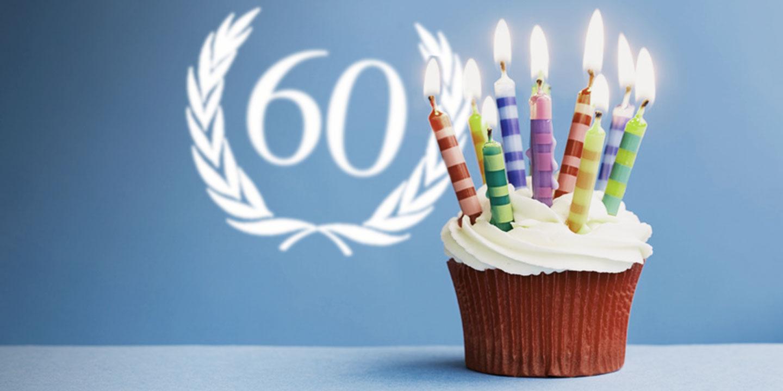Geschenke Zum 60 Geburtstag über 100 Edle Geschenkideen