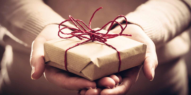 personalisierte geschenke ber 350 pers nliche ideen. Black Bedroom Furniture Sets. Home Design Ideas