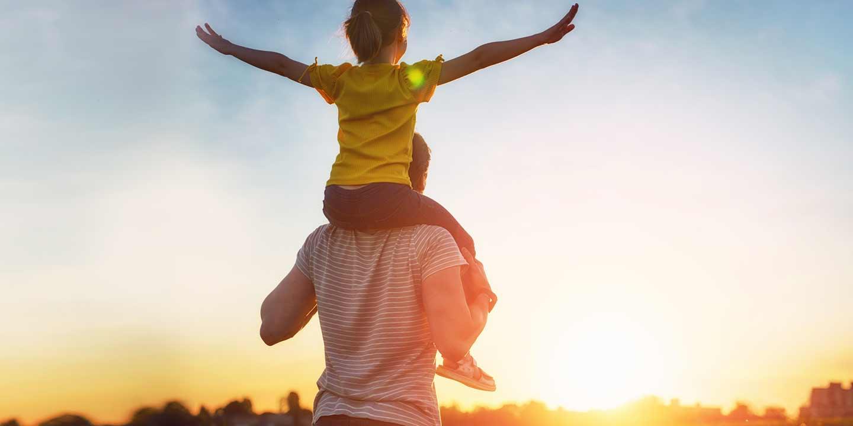 Papa Ist Der Beste Die 50 Schönsten Geschenke Für Väter
