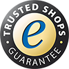 bei Trusted Shop