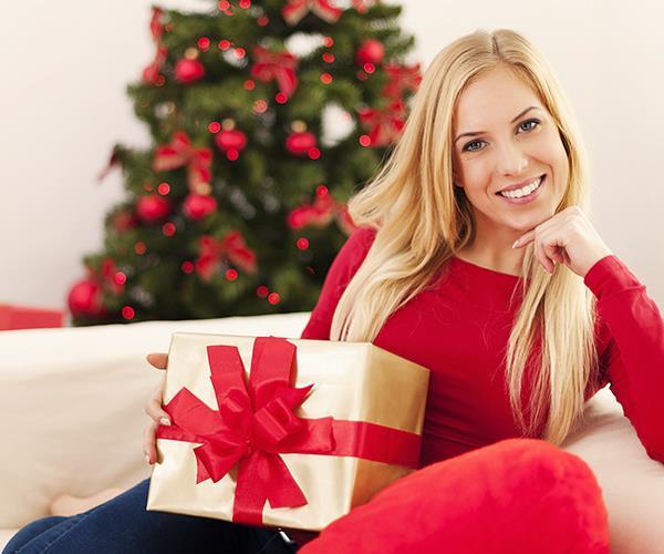 weihnachtsgeschenke für 10 jährige jungs