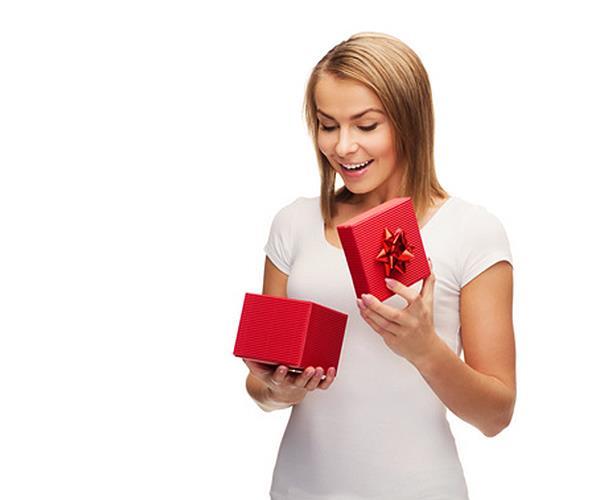 Wichtelgeschenke zauberhafte kleine geschenkideen finden - Lustige geschenke zum polterabend ...