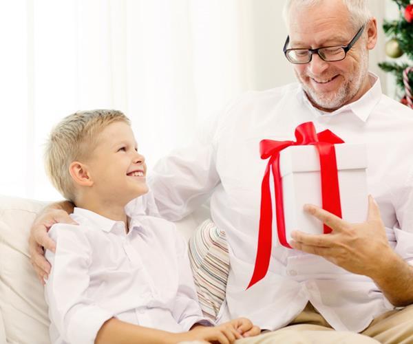 ber 80 tolle weihnachtsgeschenke f r opa pers nlich und. Black Bedroom Furniture Sets. Home Design Ideas