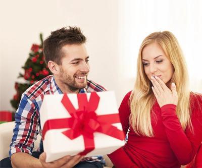 tolle weihnachtsgeschenke f r die freundin kreativ und edel. Black Bedroom Furniture Sets. Home Design Ideas