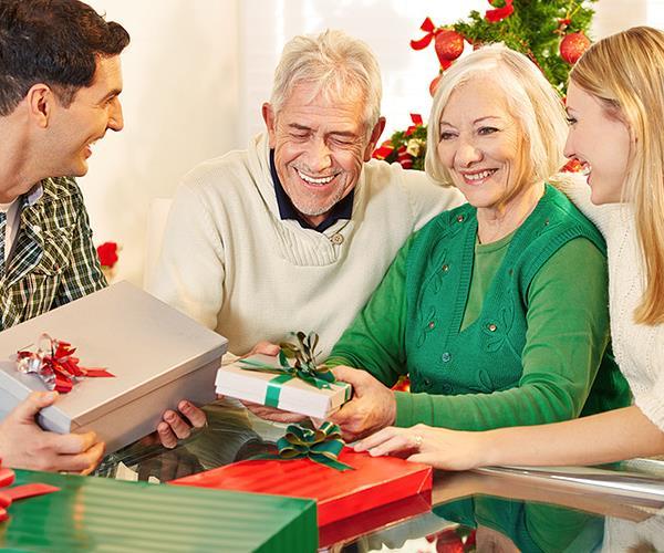 weihnachtsgeschenke f r eltern 265 liebevolle ideen. Black Bedroom Furniture Sets. Home Design Ideas
