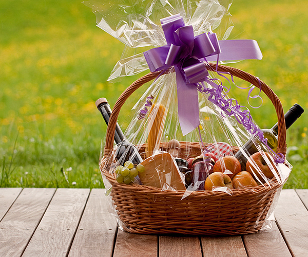 Komplette geschenksets und geschenkk rbe zu jedem anlass for Erste wohnung geschenk