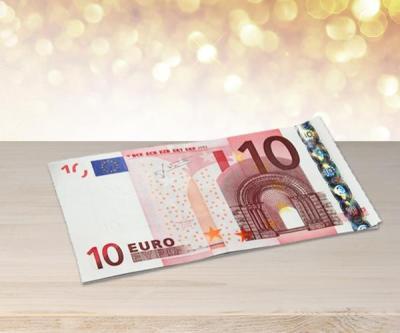 Lustige geschenke unter 5 euro