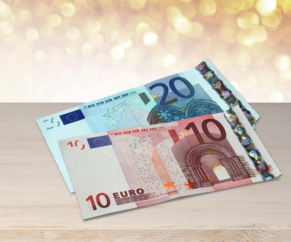 ausgefallene geschenke unter 30 euro jetzt sichern. Black Bedroom Furniture Sets. Home Design Ideas