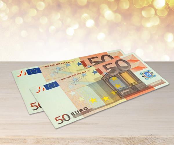 tolle geschenke ab 50 euro findet man hier. Black Bedroom Furniture Sets. Home Design Ideas