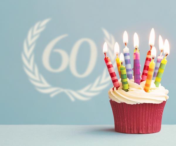 geschenke zum 60 geburtstag ber 100 edle geschenkideen. Black Bedroom Furniture Sets. Home Design Ideas