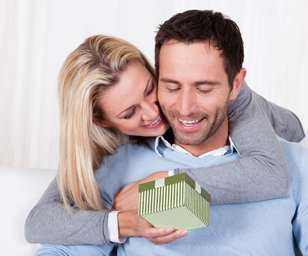 f r deinen schatz die sch nsten geschenke f r den freund. Black Bedroom Furniture Sets. Home Design Ideas