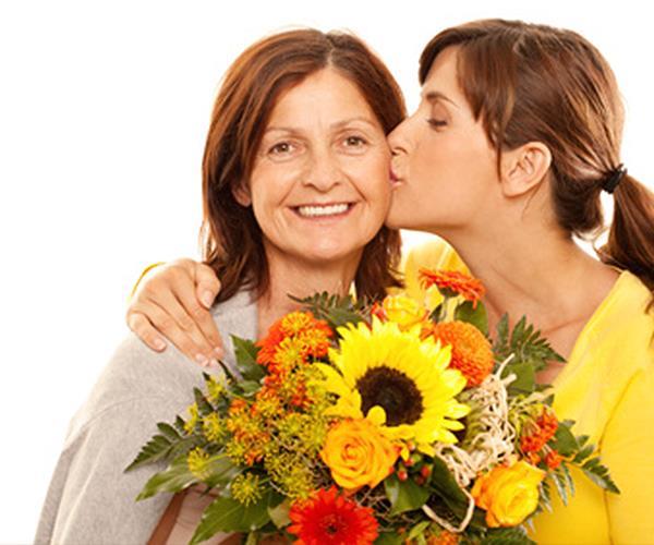 Mama ist die beste die sch nsten geschenke f r mama - Geschenk zum 60 mutter ...
