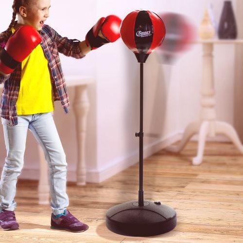 - Boxsack für Kinder - Onlineshop Monsterzeug