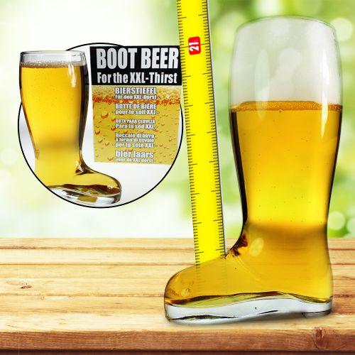 Botte de bière