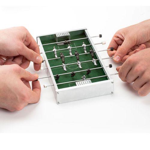 Mini-Kicker-Tisch