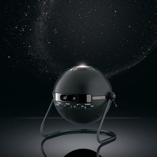 Sega Toys Planetarium Sternenhimmel Projektor