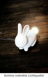Bunny Light - 3