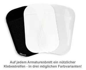 Anti Rutsch Matte für das Auto - 3