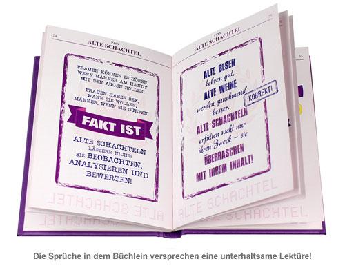 Clubausweis der Alten Schachteln - 2