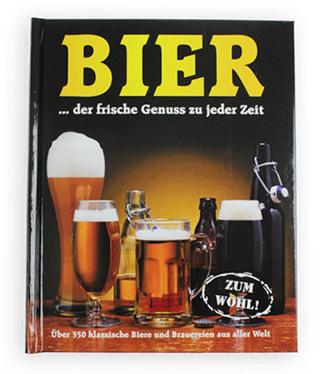 Das ultimative Bierlexikon - 4