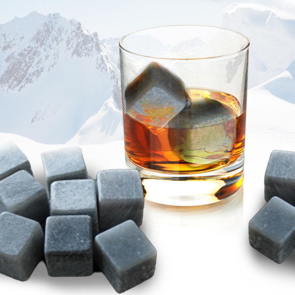 Whisky Steine - 2