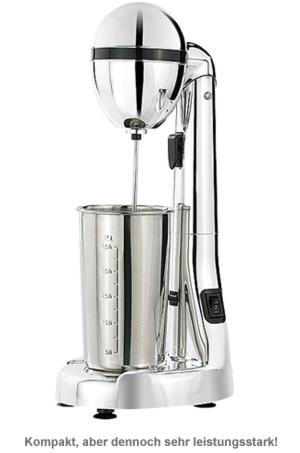 Design Getränke Mixer - 3