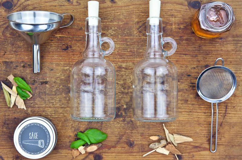 honig whisky set zum selbermachen tolles geschenk f r whiskyliebhaber. Black Bedroom Furniture Sets. Home Design Ideas
