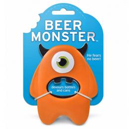 Flaschenöffner Monster - 3