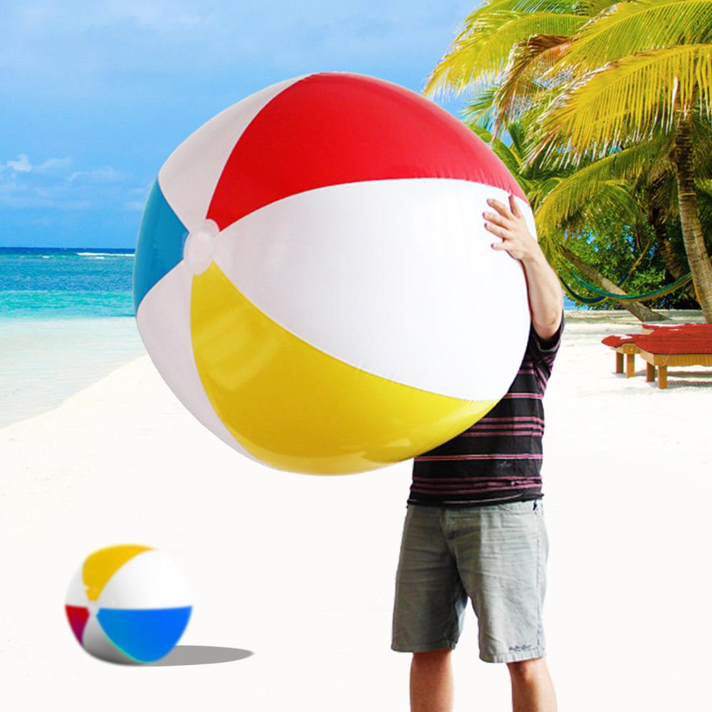 Riesen WaГџerball