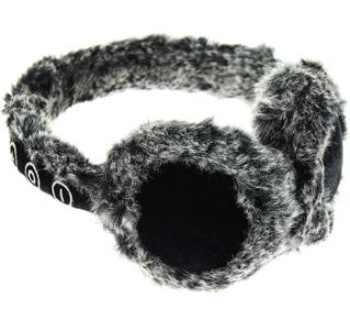 Bluetooth Ohrenwärmer - 3