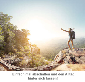 Wellness, Beauty & Lifestyle - Erlebnisgeschenk - 2