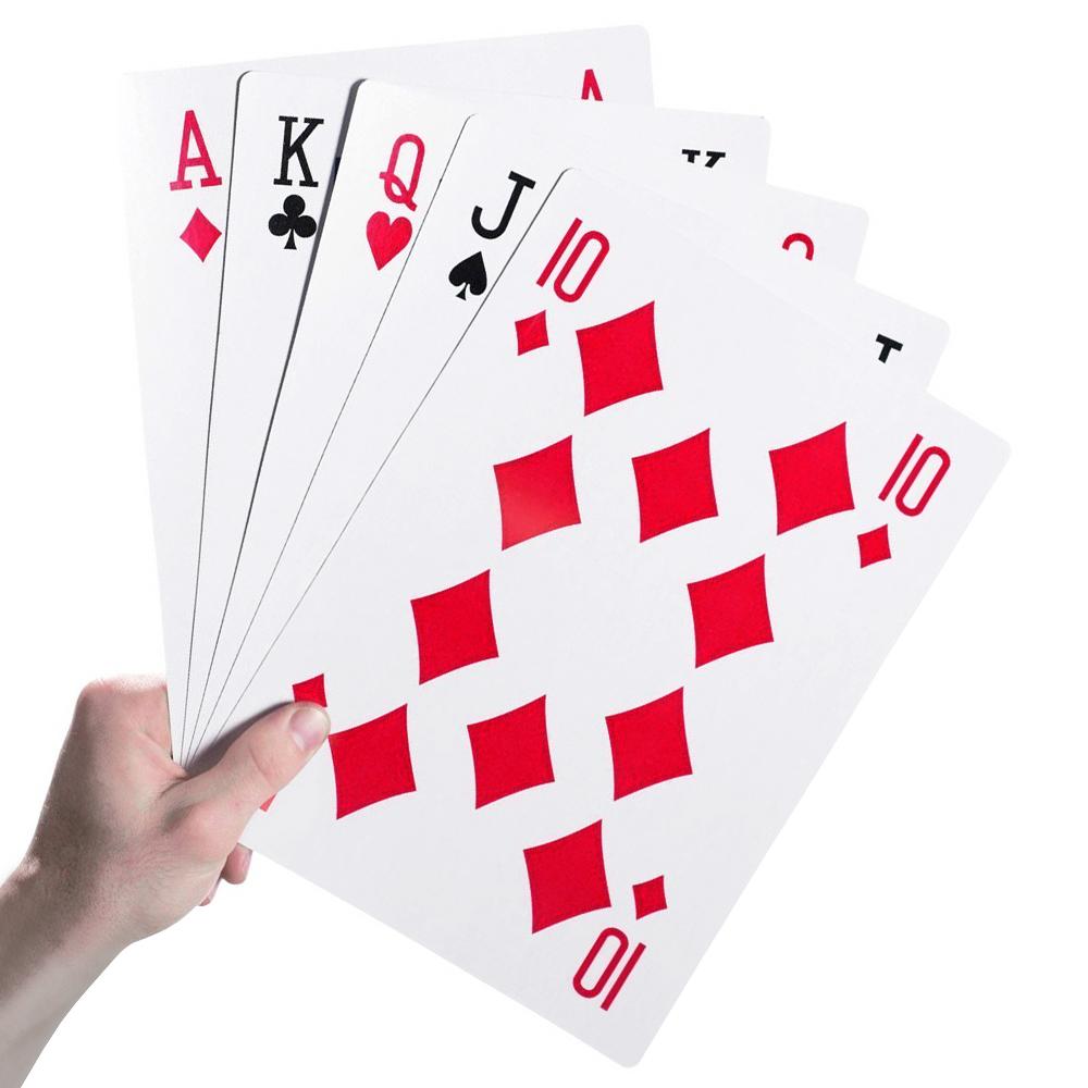 Spielekarten
