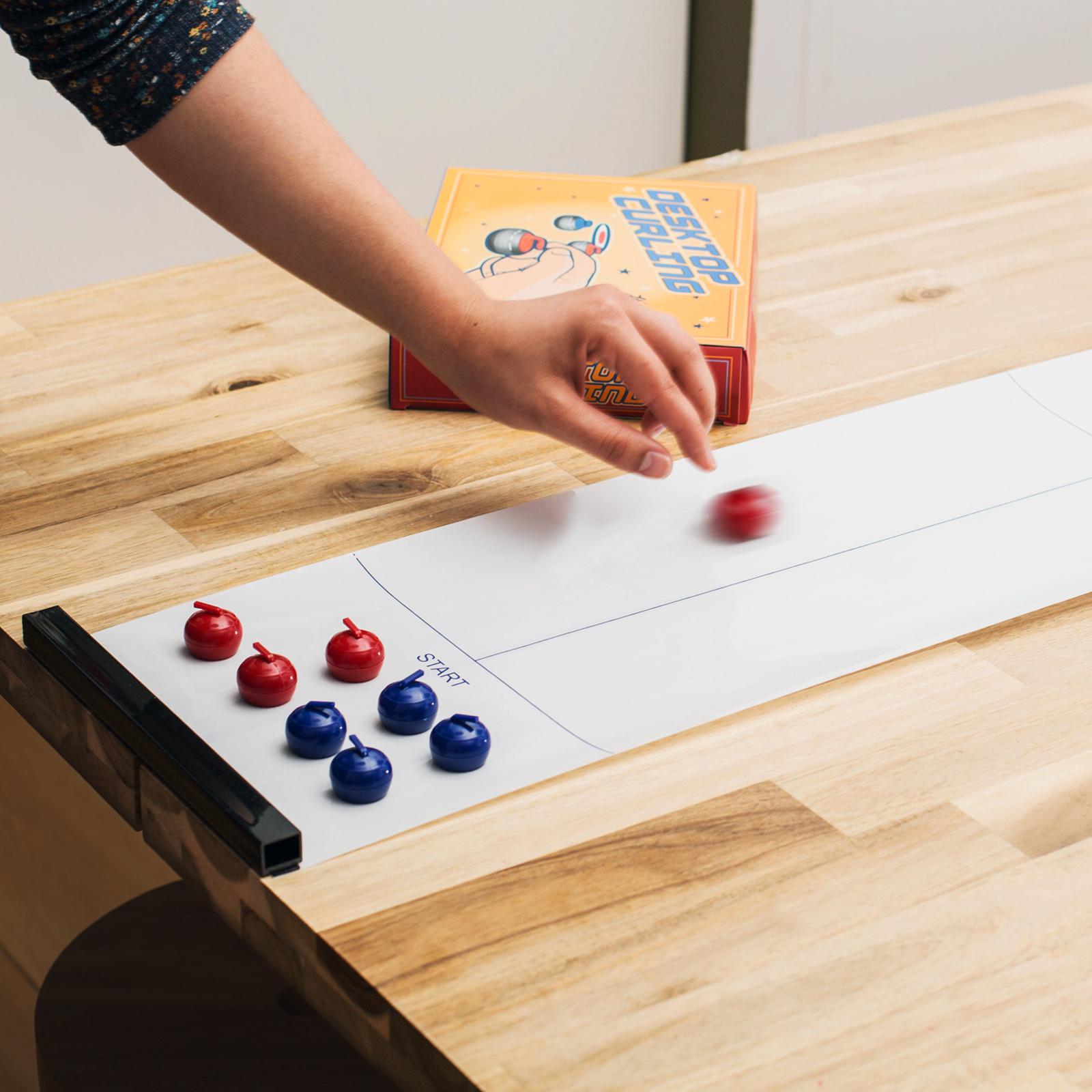 Tischspiel