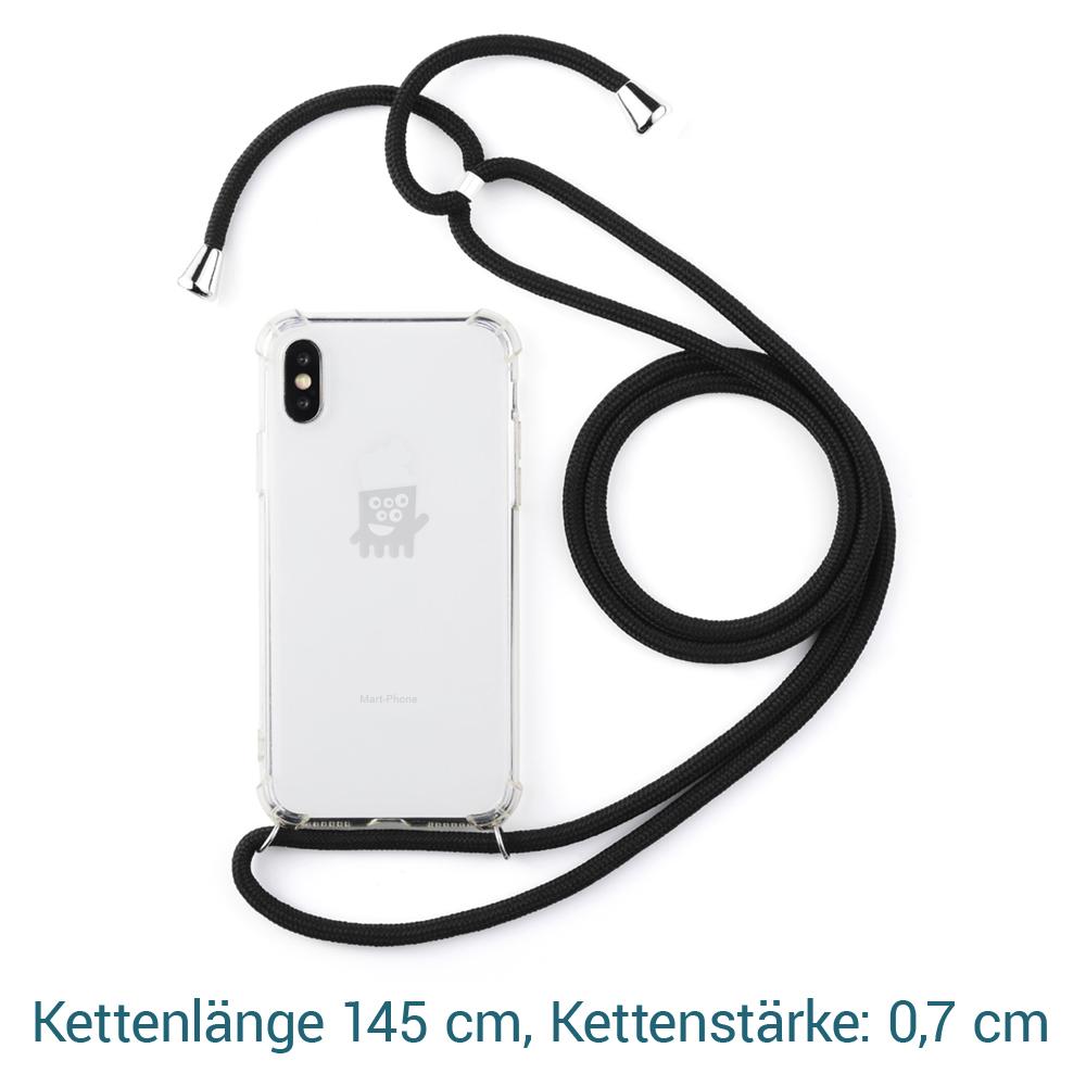 Smartphone Kette