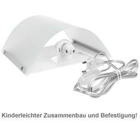 Design Foto Wandlampe - personalisiert - 3