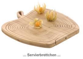 Folding basket apple - 3